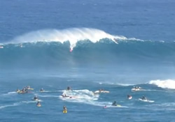 Jaws 1/4/2012