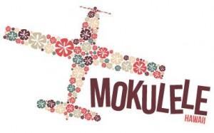 モクレレ航空