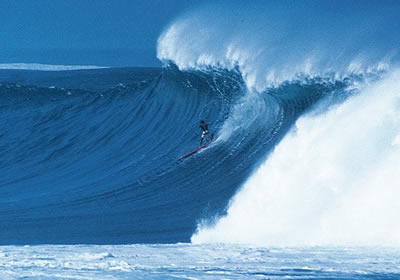 (C) The 2012-13 Quiksilver In Memory of Eddie Aikau