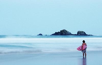 The Heart and the Sea @ Honolulu Surf Film Festival