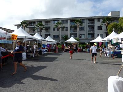 Kailua Brunch Fest