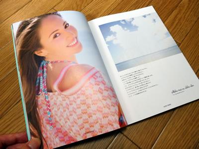 ジェシカ目線のハワイの魅力