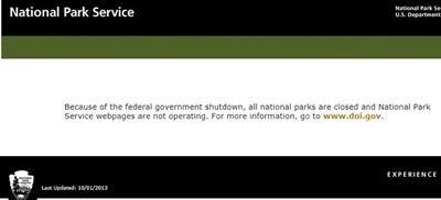 「US国立公園 ハワイ」の公式サイト