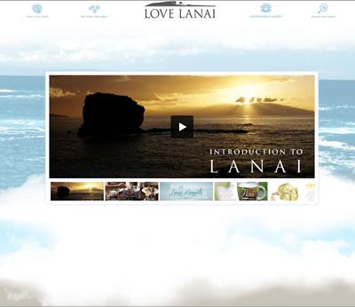 LoveLanai.Com