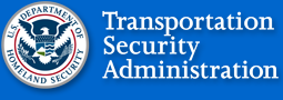 米運輸保安局(TSA