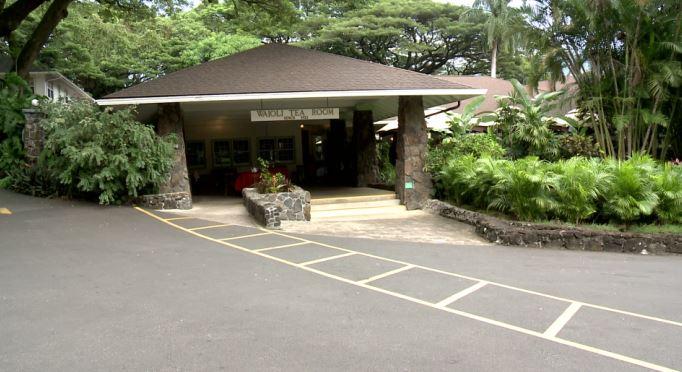 (C) Hawaii News Now