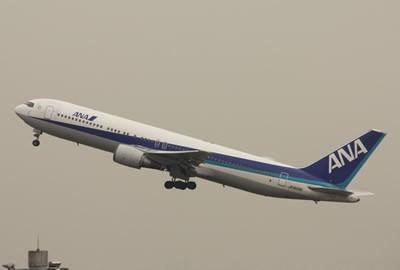 (C) TC411-507