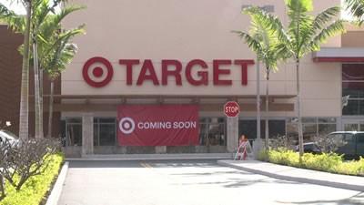 Kailua Target, (C) khon2