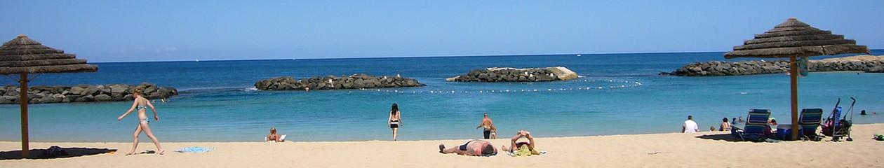 ハワイ!メイキングブログ +Hawaii