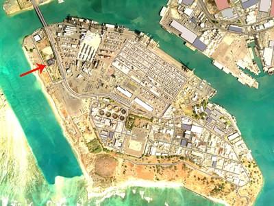 Map: City and County of Honolulu c/o khon2