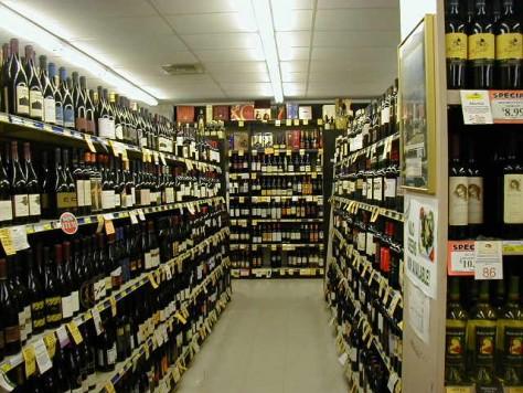ワイン、ワイン、ワイン ^^