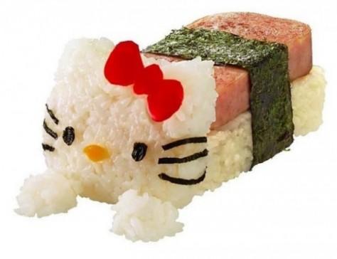 hello-kitty-sハローキティのスパムむすびpam-musubi-roy-choi-e1409943937325-590x453
