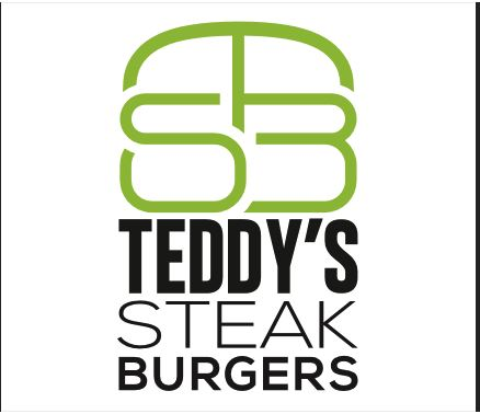 Teddy's Steak Burgers