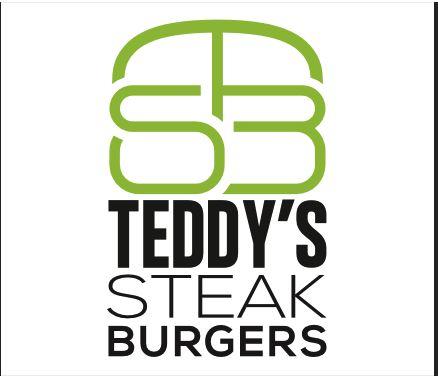 Teddy's Steak Burgers