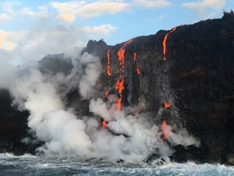 Shane Turpin/Lava Ocean Tours c/o Hawaii News Now