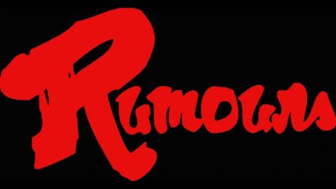 Rumours Night Club