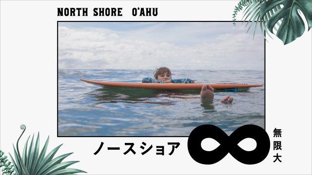 石田ニコル「発見ハワイ」