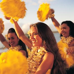アルタ・ビューティーがハワイ3店舗目をカイルアにオープン