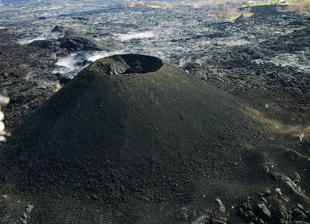 COURTESY U.S. GEOLOGICAL SURVEY