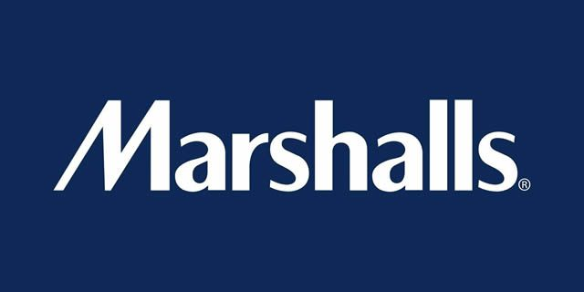 Marshalls®